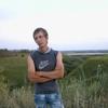 Саня, 24, г.Тбилисская