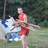 bolt, 36 лет, Овен, Минск