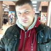 Александр, 41, г.Мытищи