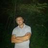 Сергей, 30, г.Поронайск