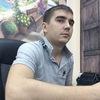 Василий, 33, г.Вологда
