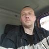Кос, 32, г.Березовский