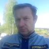 Николай, 46, г.Смоленск