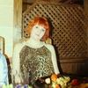 Наталья, 41, г.Судогда
