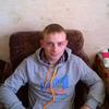 Алексей, 28, г.Ростов