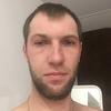 денис, 32, г.Каменск-Уральский