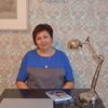 Альфия, 50, г.Сорочинск