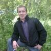 Алексей Фоминых, 32, г.Искитим