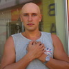 Роман, 28, г.Саратов