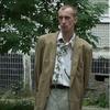 эдуард, 44, г.Истра