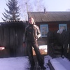 serega, 26, г.Чугуевка