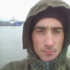 Антон, 29, г.Багратионовск