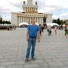Михаил, 42, г.Великий Новгород (Новгород)