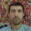 дамир, 36, г.Майкоп