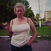 анна, 34, г.Досчатое