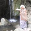 Наталья, 48, г.Саратов
