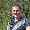 Михаил Митюков, 21, г.Киреевск