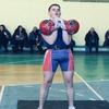 Никита, 30, г.Рязань
