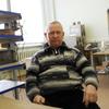 ВАЛЕРА, 60, г.Калуга