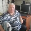 викторvitek, 66, г.Шушенское