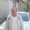 ivan, 63, г.Светлоград