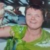 Мария, 39, г.Ижевск