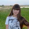 кристина, 21, г.Новоузенск