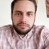 Захар, 29, г.Лукино