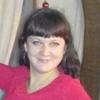 Елена, 29, г.Уссурийск