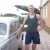 павел, 29, г.Заинск