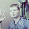 Тимур, 26, г.Березовский (Кемеровская обл.)