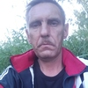 Александр, 46, г.Арзамас