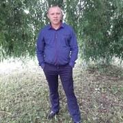 Aleksandr Kylik 39 Москва