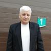 Евгений, 58, г.Новосибирск