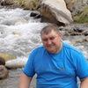 Андрей, 45, г.Минеральные Воды