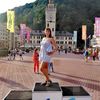 Anna, 29, г.Задонск