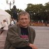 Александр, 49, г.Михайловск