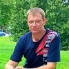 АЛЬБЕРТ, 44, г.Ливны