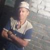 виталий, 46, г.Уяр