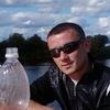 юрик, 29, г.Архангельск