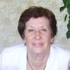 Людмила, 68, г.Локоть (Брянская обл.)
