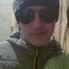 Дима, 21, г.Красновишерск