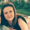 Ания, 32, г.Сыктывкар