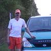 Сергей, 50, г.Хабаровск