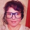 Светлана, 44, г.Ижевск