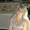 Наталья, 41, г.Верхняя Салда