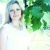 Елена, 27, г.Почеп