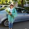 Мари, 52, г.Ростов-на-Дону
