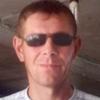 сергей, 39, г.Боготол