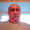 Михаил, 62, г.Сортавала